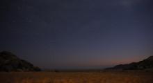 068-Namibia-Sterne
