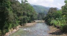 069-Costa-Rica-Fluss-2