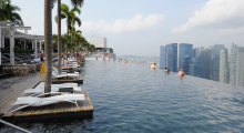 069-Singapur-Marina-Bay-Pool-1