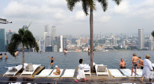 070-Singapur-Marina-Bay-Pool-2