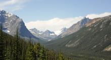 071-Kanada-Rocky-Mountains-3