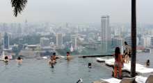 071-Singapur-Marina-Bay-Pool-3