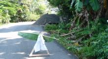 072-Costa-Rica-Verkehrsvorschriften-2