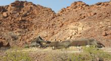 072-Namibia-Twyfelfonteinlodge-3