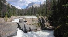 073-Kanada-Yoho-Kicking-Horse-River