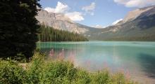 074-Kanada-Yoho-Emerald-Lake
