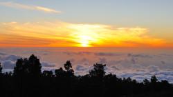074-La Palma-Sonnenuntergang-1