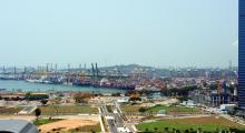 074-Singapur-Hafen-1