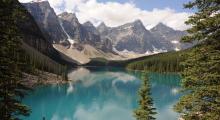 075-Kanada-Banff-Moraine-Lake