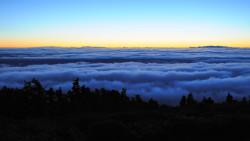 075-La Palma-Sonnenuntergang-2