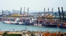 075-Singapur-Hafen-2