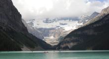 076-Kanada-Banff-Lake-Louise
