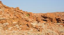 076-Namibia-Steingravuren-1