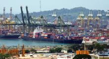 076-Singapur-Hafen-3