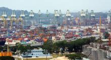 077-Singapur-Hafen-4