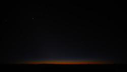 078-La Palma-Abendrot-3