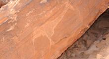 079-Namibia-Felszeichnungen-1