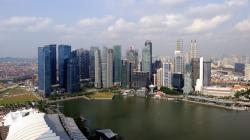 079-Singapur-City-11