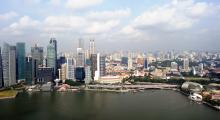 080-Singapur-City-12