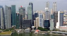 081-Singapur-City-13