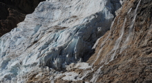 082-Kanada-Jasper-Mount-Edith-Gletscher-3