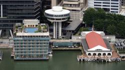 082-Singapur-Fullerton-Bay-1