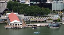 084-Singapur-City-14