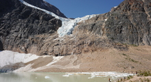 085-Kanada-Jasper-Mount-Edith-Gletscher-6