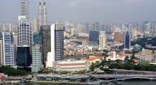 085-Singapur-City-15