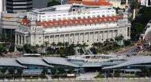 086-Singapur-The-Fullerton-Hotel-2
