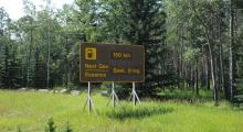 088-Kanada-Tankhinweis