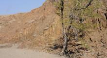 090-Namibia-Basalt