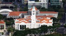 090-Singapur-Museum-2
