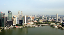 091-Singapur-City-16