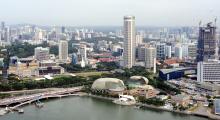 092-Singapur-City-17