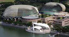 093-Singapur-Esplanade-2