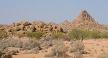 094-Namibia-Berge-3