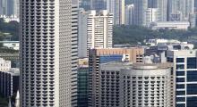 094-Singapur-Swissotel-The-Stamfort-3