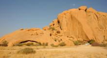 095-Namibia-Berge-4