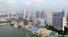 095-Singapur-City-18