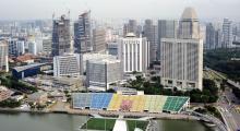 096-Singapur-City-19