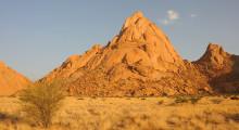 097-Namibia-Spitzkoppe