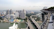 097-Singapur-City-20