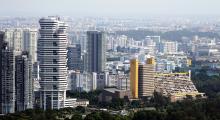 098-Singapur-City-21