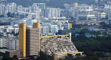 099-Singapur-City-22