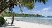 10-La Digue-Anse-Cocos