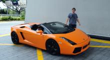 100-Singapur-Lamborghini-1
