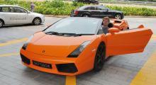 101-Singapur-Lamborghini-2