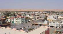 106-Namibia-Swakopmund-2