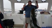 118-Namibia-Walvis-Bay-Mola-Mola-Tours-1